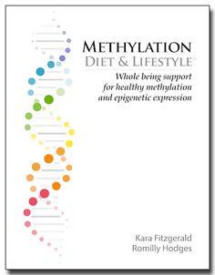 The Methylation Diet Webinar — BioIndividual Nutrition Institute  http://bioindividualnutrition.com/the-methylation-diet-webinar/