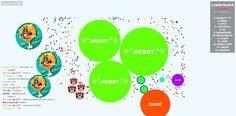 If you want to play agario unblocked server at school! Private Server, Agar, Pvp, Scores, Games To Play, School, Schools