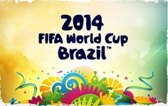 Find out the top 5 goals scored in Fifa 2014 world cup this year. Videos included with descriptions, the best goals scored!