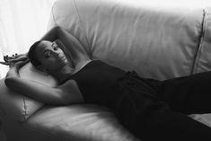 Zoe Saldana Stars In 'Boldly Go' Lensed By Ward Ivan Rafik For Porter Edit April 2018 — Anne of Carversville Black And White Photography Portraits, Black And White Portraits, Portrait Photography, Zoe Saldana, Marvel Films, Fashion Photo, Love Her, Interview