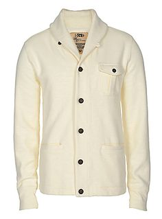 This sweatshirt cardigan is the perfect compromise between corporate and comfort. Business Casual Men, Men Casual, Men Home Decor, Don Miguel, Chef Jackets, Guys, Sweatshirts, Coat, Clothes