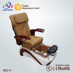 Find the Cheapest Pedicure Chairs for You. Expert Recommendations!