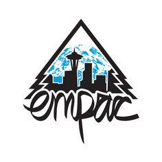 Empac Signature | Empac Design