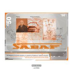Saba - anni '50 - http://www.sabaf.it