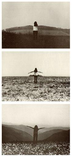 Barbara + Michael Leisgen, Mimesis (Die Natur erzeugt Ähnlichkeiten), 1972–1973