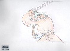 Character Model Sheet, Character Modeling, Character Art, Character Design, Cartoon Design, Cartoon Styles, Galactic Republic, Star Wars Concept Art, Art Story