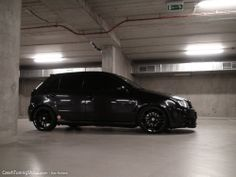 Czech V/RS Skoda Fabia, Mk1, Cars And Motorcycles, Vehicles, Ideas, Cars, Super Car, Rolling Stock, Vehicle