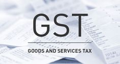 We will also have a GST as a constant revenue stream to support and maintain infrastructure on the Island. The GST will be applied to all goods and services produced and consumed on the Island, it will be a flat tax of 15%, this will cover all taxes on goods and services there will be no other charges (stamp duty, etc.).