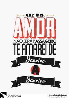 "De Janeiro a Janeiro (part. Roberta Campos) - Nando Reis    •  "" Facebook [x] "" •  "" Twitter [x] "" •  "" Instagram [x] """