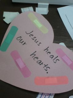 toddler church crafts | Faith, Family, and Frugality: Sunday School Roundup: Story of the 10 ...