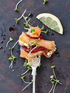 jamie oliver s smoked beets recipe on food52 jamie oliver s smoked ...
