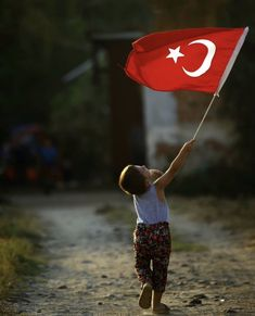 Turkey Country, Turkish People, Letting Go, Vietnam, Have Fun, Nostalgia, History, Sports, Travel