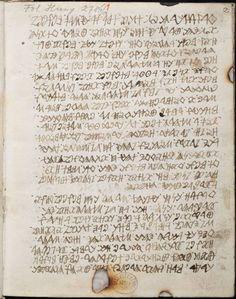 A szegedi Somogyi Károly Könyvtár zárt, csak tételes engedéllyel rendelkező kutatók számára elérhető anyagában található az az 1582-ben Nürnbergben kiadott, öt Cicero-művet tartalmazó  kódex is, amelynek betétlapjain igen jelentős mennyiségű, kézzel beírt rovásírásos szöveg található. Somogyi Antal 1873-ban közzétette e szövegek egy részét, a maga megfejtésében. A korabeli sajtóban megjelent írások szerzői, közöttük a Budenz-munkatárs Szarvas Gábor hamisítással vádolták Somogyi Antalt. Az…