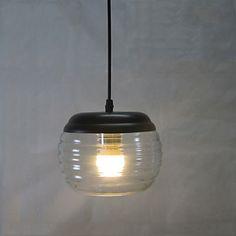 Plafond Lichten & hangers - LED - Hedendaags - Woonkamer/Slaapkamer/Eetkamer/Keuken/Studeerkamer/Kantoor/Kinderkamer/Spel Kamer/Gang – EUR € 103.99