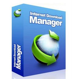 télécharger idman (version complete) 2012 ~ telecharger logiciel gratuite