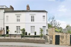 For Sale - £525,000 4 Bedroom Townhouse - Banbury