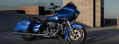 Harley-Davidson is all set to unveil 2017 motorcycles in India Harley-Davidson is going to unveil three of its 2017 models in India on November 8 2016. The manufacture has sent invitation for the launching event of these cruisers which will showcase the 2017 CVO Limited the Road Glide Special and the Roadster models. These cruisers will be running the latest new Milwaukee-Eight V-twins engine which is more powerful and advanced in comparison to earlier Twin-Cam engines. The earlier model of…