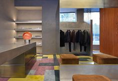 boglioli-new-york-negozio-dimorestudio