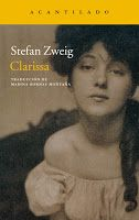 Buy Clarissa by Marina Bornas Montaña, Stefan Zweig and Read this Book on Kobo's Free Apps. Discover Kobo's Vast Collection of Ebooks and Audiobooks Today - Over 4 Million Titles! Stefan Zweig, Insight, Shit Happens, My Love, Reading, Movie Posters, Austria, Book Covers, Editorial