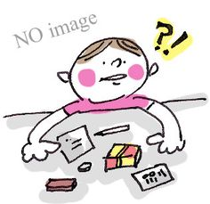 イベントに出店してみる時の注意点とコツ、展示方法接客など     ハンドメイド部~作家の隠れ家~