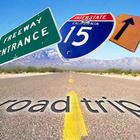 Students will plan a four-day trip to anywhere in the United States. Students will budget for all expenses: gas, hotel, restaurant (meals), and att...