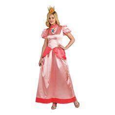 8 Best King Koopa Costume Images Bowser Costume King Koopa