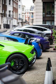 #LuxuryCars#Ass#Huracan#Audi#Porsche#Mustang#Bmw...