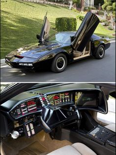 439 Best knight rider images in 2019   Knight, Knights, Movie cars