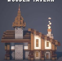 Minecraft Building Guide, Minecraft House Plans, Minecraft Farm, Minecraft Mansion, Minecraft Cottage, Easy Minecraft Houses, Minecraft House Tutorials, Minecraft Castle, Minecraft House Designs