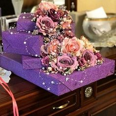 "@toy_nishan_aksesuar on Instagram: ""Sifarişlə hazırlanır❤ #qoxuludas #etirlidas #çerceve #etirlisabun #sabun #dawlar #suvenir #art #aile #follow #handmadeazerbajan #creative…"" Ribbons, Wraps, Gift Wrapping, Crown, Gifts, Wedding, Deco, Gift Wrapping Paper, Valentines Day Weddings"