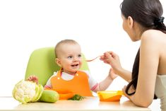 Groupon - Online Child Nutrition Course from Live Online Academy Off). Groupon deal price: Groupon - Online Child Nutrition Course from Live Online Academy Off). Groupon deal price: Groupon - Online Child N Sport Nutrition, Nutrition Month, Proper Nutrition, Nutrition Guide, Nutrition Education, Kids Nutrition, Quinoa Nutrition, Nutrition Quotes, Nutrition Shakes