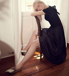 Φόρεμα μαύρο με φιόγκο  #style#fashion#chic#elegant#streetstyle #fashionable#stylish#designer#instafashion#fashionkalogirou#fashiondaily #ootd#outfitinspiration #greekfashion#newarrivals #newcollection #instafashion#fashiondaily#instadaily#styleoftheday#instastyle#fashionmodel#store#instafollow#instalike#dailylook Ballet Skirt, Skirts, Fashion, Moda, Fashion Styles, Skirt, Fasion, Skirt Outfits