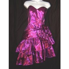 80s prom Dresses and Prom dresses on Pinterest