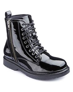75cfa0cc05ad 38 Best Autumn and winter shoes and boots images