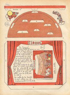 dec cirque 1 by pilllpat (agence eureka), via Flickr