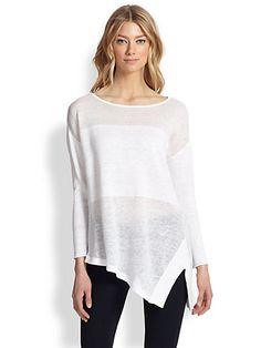 700-Alice-Olivia-Women-s-Catherine-Linen-Sweater-1.jpg (396×528)