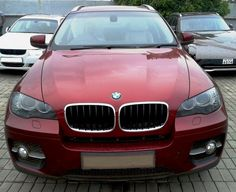 BMW Cars hire in Mumbai visit  http://www.kingsofcarhire.in/