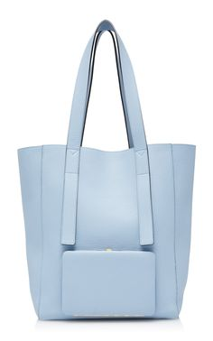 e8604fc0858 Click product to zoom Leather Chain, Calf Leather, Leather Totes, Leather  Wallets,