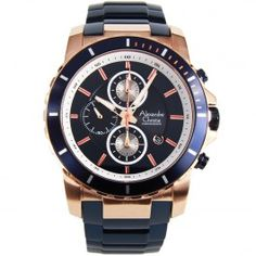 The 8 best swiss army watches for men - Outdoor Click Casual Watches, Watches For Men, Swiss Army Watches, Chronograph, Accessories, Clocks, Men's Watches, Jewelry Accessories