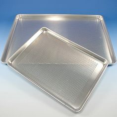 SHEET PANS PERFORATED  $19.99