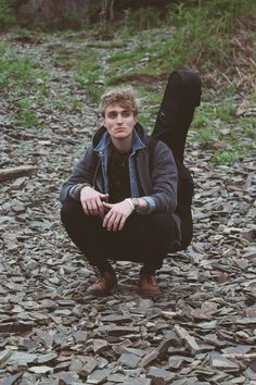 Leicester Indie singer Martin Luke Brown, whose style can be described as a combination of Motown with OneRepublic and Mumford and Sons, is finally releasing his first single in two years.