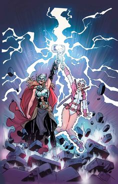 Marvel Comics May 2016 Solicitations - SuperHeroHype Marvel Dc Comics, Marvel Avengers, Marvel Girls, Marvel Heroes, Marvel Characters, Dr Stephen Strange, Dr Strange, Comic Books Art, Comic Art