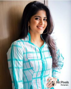 Megha akash cute and hot Tollywood south Indian actress unseen latest very beautiful and sexy images of her body curve navel show pics with . Beautiful Girl Photo, Beautiful Girl Indian, Most Beautiful Indian Actress, Beautiful Fish, Simply Beautiful, Beautiful Women, Beauty Full Girl, Beauty Women, Girl Fashion Style