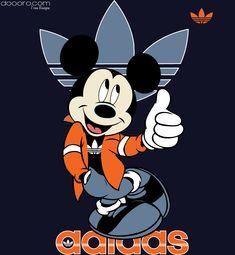 Arte Do Mickey Mouse, Mickey Mouse Design, Mickey Mouse Cartoon, Mickey Mouse And Friends, Disney Mickey, Mickey Mouse Wallpaper Iphone, Supreme Iphone Wallpaper, Disney Wallpaper, Mickey Mouse Background