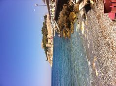 Kusadasi Turkey, a five hour port