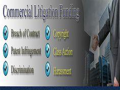USA Lawsuit Loans provides lawsuit funding and lawsuit cash advances at rates as low as 1%. Receive your lawsuit loan in as little as 24 hours by contacting 866-840-4498.