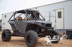 17 Best Rzr Wraps And Designs Images Car Wrap Custom