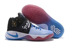 reputable site 888bf bb10b ... white basketball shoes fec50 d6b1c  where to buy nike kyrie 2 discount  with high quality nike kyrie 2 doernbecher freestyles charity