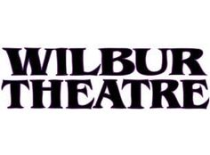 Speaking of comedy, headliners make 'em laugh at The Wilbur Theatre's Comedy Connection.