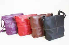 Leatheropia - Elegance , $51.99 (http://www.leatheropia.com/elegance/)